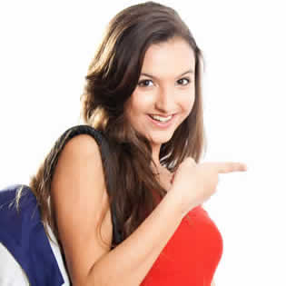 Advance English Speaking Courses